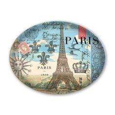 Michel Design Works Paris Gl Soap Dish Co Norman Reedus Coupon Find This Pin And More On French Bathroom Decor