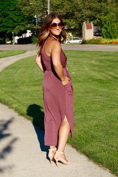 BCBG | Dresses| Summer style | blogger fashion | hats | sandals| boutique| OOTD…
