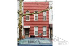 SOLD: 198A 29th Street - Lovely 2-Family Townhouse in Greenwood Heights, Brooklyn