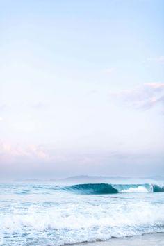 Lifestyle photographer, adventure seeker, ocean lover, yogi and keen surfer. Ocean Photography, Landscape Photography, Travel Photography, Photography Training, Canon Photography, Portrait Photography, Khao Lak Beach, Lamai Beach, Ocean Wallpaper