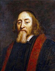 """Johann Amos Comenio (1592-1670). Entrada """"El Principio de la Intuición"""" (18-04-15), en el blog """"Individuo-Sociedad-Cultura-Espacio"""". Enlace: http://cienciashumanasysociales.blogspot.com.es/2015/04/el-principio-de-la-intuicion.html"""