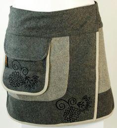 nice skirt