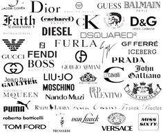 Все бренды Европейской моды,только у нас по сниженным ценам. Ждем вас у нас в магазине. Бонусы и скидки только этим летом.