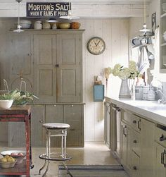 Cheap Shabby Chic Decorations Design, Pictures, Remodel, Decor and Ideas - page 80