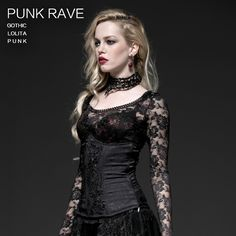 7ef292183d079 Looking for Gothic lolita clothes, Visual kei clothes or Punk clothes!  Beserk provides the best range of Punk Rave clothing - shop now!