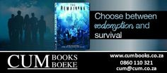 Christian Movies, Thriller, Supernatural, Celebration, Survival, Action, Faith, Events, Friends