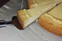 Der beste Käsekuchen der Welt 1