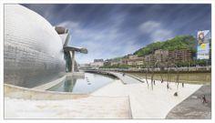 La fotografia a través de mis ojos: ¿Qué hacer un día en Bilbao?