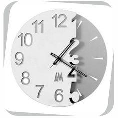Resultado de imagem para clock