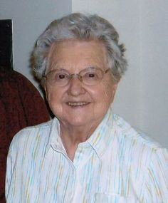 Otelia F. Stone, 94, a resident of Arbors Care Center, Toms River, N.J., passed away on January 17, 2017.  Born in Norway, Mrs. Stone lived in Orange, N.J. and Montclair, N.J. before moving to Toms River 48 years ago.  She was employed by the Ocean County Visiting Homemakers Services for over twenty years and was an active member of The Salvation Army Corps of Toms River.  Mrs. Stone is survived by two sisters, Muriel Jernigan (Kenneth) of Mims, FL, and Lilly Balliet of West Orange, a…