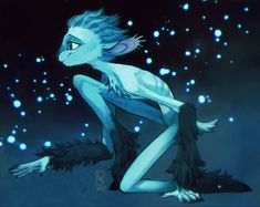 the urge for drawing fanart after rewatching MUNE was stronk. If you haven't seen mune the guardian of the moon animation I totally recommend it. Guardian of the Moon Cute Fantasy Creatures, Magical Creatures, Mune Movie, Fantasy Character Design, Character Art, Guardian Of The Moon, Cute Dragons, Fantasy Monster, Moon Art