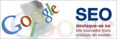 Aproveite e coloque seu site no topo do Google; curso de SEO gratis, http://www.eleandro.com.br