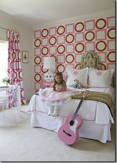 Betwixed and Be-Tween: TweenRooms - Interiors by Patti Blog - INTERIORS BY PATTI