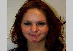 20-Dec-2013 16:27 - AL VIJF MAANDEN VERMIST: ANNIE VERMANEN (17). Op Tweede Kerstdag is het alweer vijf maanden geleden dat Annie Vermanen (17) wegliep uit de instelling waar ze verbleef. Sindsdien is ze vermist. Volgens de politie heeft Annie haar haar hoogblond geverfd. Ze meet175 centimeter, heeft een slank postuur, bruine ogen, een tongpiercing en een tatoeage van haar naam op haar buik. Op 14 januari wordt ze 18 jaar. Weet u waar Annie zou kunnen zijn? Neem dan contact op met de...