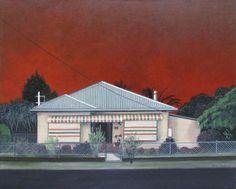 Robyn Sweaney's work