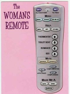"""They really should have left in the """"Reset"""" and """"Options"""" buttons"""