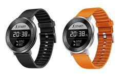 Dopo circa un mese dalla presentazione, arriva in Italia Huawei Fit, che non è uno smartwatch vero e proprio, ma un fitness tracker