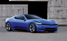 2014 Dodge Barracuda (I have to know if this is really true ! If so I need it and I need it now !)