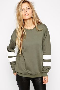 a54587d035b8 Finish Winter the Right Way With These 24 Perfectly Cozy Clothes