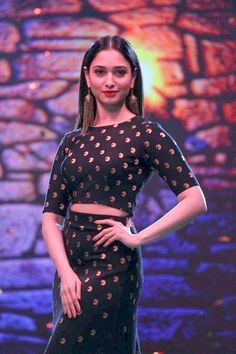 Tamannaah Hot Pics from Showcase The Collection Inspired By Bahubali 2 Hottest Pic, Hottest Photos, Bahubali 2, Neha Pendse, Bollywood Actress Hot Photos, Indian Designer Wear, Curvy, Tammana Bhatia, Actresses