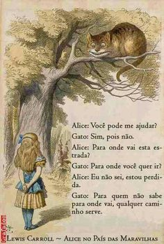 """Tenniel is a personal illustration hero. : """"John Tenniel Sir John Tenniel's hand-colored proof of Cheshire Cat in the Tree Above Alice for The Nursery """"Alice"""", ca. by Charles Lutwidge Dodgson (Lewis Carroll)"""" Lewis Carroll, Alice In Wonderland Print, Adventures In Wonderland, Triste Naruto, Cinderella Story, 4 Panel Life, Go Ask Alice, Chesire Cat, John Tenniel"""