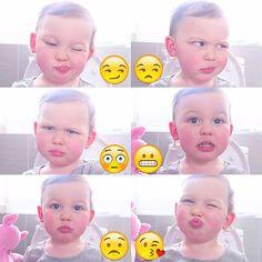 Emilia Saccone Jolys, Good Morning Friends, Cute Kids, Youtubers, My Favorite Things, Tv, Film, Random, Books