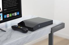 TiVo's Bolt Vox DVR jumps into the future with voice control | AbodeToday