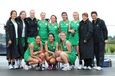 #NZU17 Athletic Gear, Netball, Champs, Competition, Athlete, Age, Group, Basketball