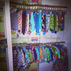 Erstausstattung Nähen für Babys - Idee Handmade, Handarbeit,  sew, sewing, Kinder, Baby, Geschenk, Idee, Inspiration, Schneidern,  Selfmade, Handarbeit, Selbstgemachtes