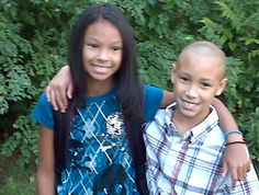 First Day of school 2010! <3