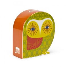 Jonathan Adler's Junior Pottery Collection offers some wonderful baby gifties.