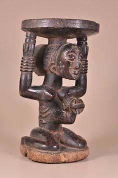Asian Antiques Flight Tracker Antique Traditional Indian Bronze Horse God Shiva Tribal Rare Last Style
