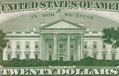 """Christians of America, Here Are Four More Reasons Not To Put """"In God We Trust"""" On Our Currency"""