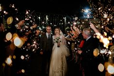 Rocking Lillibrooke Manor Wedding by Kazooieloki Lincolnshire Wedding Photographer Wedding Ceremony, Wedding Venues, Wedding Day, Light Shoot, Yorkshire Wedding Photographer, European Wedding, Whimsical Wedding, Industrial Wedding, Ceremony Decorations