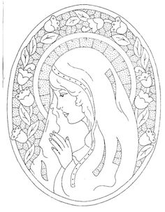 Gallery.ru / Фото #93 - disegni ricamo - antonellag Cross Stitch Embroidery, Embroidery Patterns, Hand Embroidery, Machine Embroidery, Zeina, Pattern Coloring Pages, Intarsia Woodworking, Parchment Craft, Christmas Coloring Pages