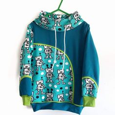 Henry (not you) – – – – Kids Fashion Sewing Kids Clothes, Baby Sewing, Toddler Outfits, Boy Outfits, Make Your Own Clothes, Little Girl Dresses, Sweat Shirt, Pulls, Boy Fashion