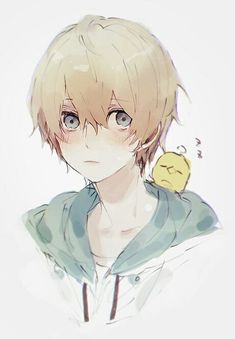 Watch anime online in English. Anime W, Anime Chibi, Anime Guys, Cute Anime Boy, I Love Anime, Draw Tips, Character Concept, Character Design, Dibujos Cute