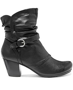 Bare Traps Shoes, Handwork Booties - Shoes - Macy's