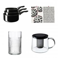 20 amazing kitchen accessories from IKEA