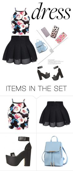 """Untitled #79"" by nonanabaa ❤ liked on Polyvore featuring art"