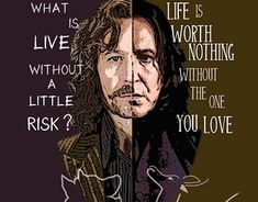 ideas wallpaper harry potter always severus snape Harry Potter Tumblr, Rogue Harry Potter, Magia Harry Potter, Snape Harry Potter, Arte Do Harry Potter, Theme Harry Potter, Always Harry Potter, Harry Potter Jokes, Harry Potter Characters