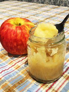 ジャム 人気 りんご レシピ 飽きずに食べられる!りんごの大量消費に役立つレシピ17選