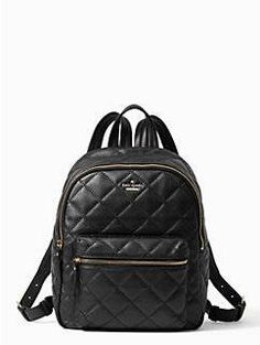 emerson place ginnie by kate spade new york