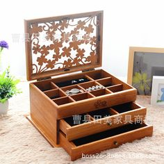 Find More Storage Boxes & Bins Information about High quality jewelry box jewelry box jewelry box European antique Princess Wedding Birthday Gift,High Quality box spiderman,China gift box for baby Suppliers, Cheap gift box wedding cake from Commodity wholesale 2 on Aliexpress.com