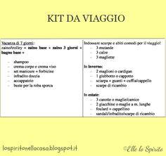 Kit+vacanza+da+7+giorni.jpg (1348×1270)