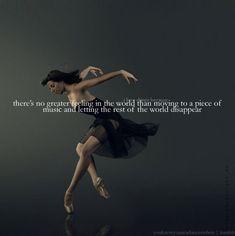#dance #quote