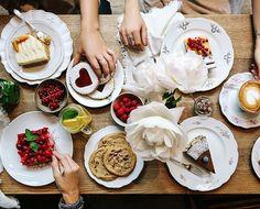 Babus Bakery & Coffeehouse | Restaurant | Brunch Camembert Cheese, Bakery, Dinner, Coffeehouse, Food, Switzerland, Restaurants, Piece Of Cakes, Brunch Ideas