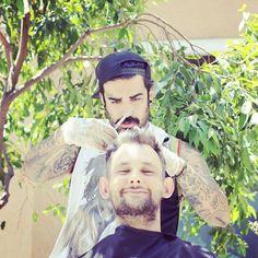 homeless-haircuts-drug-addiction-street-barber-nasir-sobhani-23