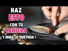 Spiritual Prayers, Good Energy, Emotional Intelligence, Feng Shui, Youtube, Witch, Frases, Money Spells, How To Earn Money