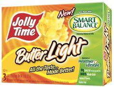 20 tasty snacks under 200 calories/skinny mom